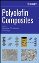 Polyolefin Composites (0471790575) cover image
