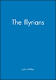 The Illyrians (0631198075) cover image
