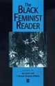 The Black Feminist Reader (0631210075) cover image