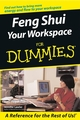 Feng Shui Your Workspace For Dummies (0764519875) cover image
