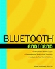 Bluetooth End to End (0764548875) cover image
