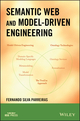 Semantic Web and Model-Driven Engineering (1118004175) cover image
