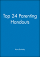 Top 24 Parenting Handouts (1119036275) cover image