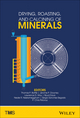 Drying, Roasting, and Calcining of Minerals (1119073375) cover image