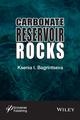 Carbonate Reservoir Rocks (1119083575) cover image
