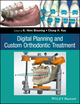 Digital Planning and Custom Orthodontic Treatment (1119087775) cover image