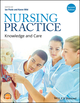 Nursing Practice: Knowledge and Care, 2nd Edition (1119237475) cover image