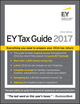 Ernst & Young Tax Guide 2017 (1119248175) cover image