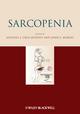 Sarcopenia (1119975875) cover image