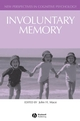 Involuntary Memory (1405136375) cover image