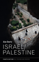 Israel / Palestine, 4th Edition (1509520775) cover image