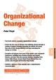 Organizational Change: Organizations 07.06 (1841121975) cover image