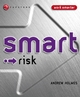 Smart Risk (1841125075) cover image