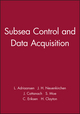 Subsea Control and Data Acquisition (1860582575) cover image