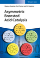Asymmetric Bronsted Acid Catalysis (3527339175) cover image