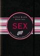 Little Black Book des Sex (3527678875) cover image