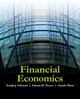 Financial Economics (EHEP002075) cover image
