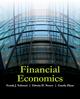 Financial Economics (EHEP002075) cover image