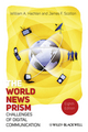 The World News Prism: Challenges of Digital Communication, 8th Edition (EHEP002275) cover image