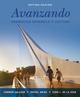 Avanzando: Gramática española y lectura, 7th Edition (EHEP002475) cover image