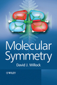 Molecular Symmetry (0470853476) cover image