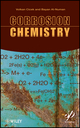 Corrosion Chemistry (0470943076) cover image