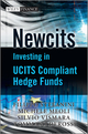 Newcits: Investing in UCITS Compliant Hedge Funds (0470976276) cover image