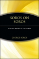 Soros on Soros: Staying Ahead of the Curve  (0471119776) cover image