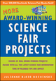 More Award-Winning Science Fair Projects (0471273376) cover image