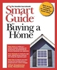 Smart Guide to Buying a Home (0471318876) cover image