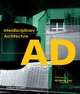 Interdisciplinary Architecture (0471498076) cover image