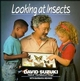 Looking at Insects  (0471547476) cover image