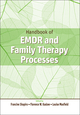 Handbook of EMDR and Family Therapy Processes (0471709476) cover image