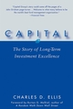 Capital: The Story of Long-Term Investment Excellence (0471735876) cover image