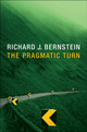 The Pragmatic Turn (0745649076) cover image