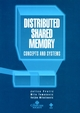 Distributed Shared Memory: Concepts and Systems (0818677376) cover image