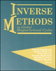 Inverse Methods in Global Biogeochemical Cycles, Volume 114 (0875900976) cover image