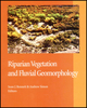 Riparian Vegetation and Fluvial Geomorphology (0875903576) cover image