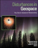 Disturbances in Geospace: The Storm-Substorm Relationship, Volume 142 (0875904076) cover image
