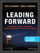 Leading Forward: Successful Public Leadership Amidst Complexity, Chaos and Change (with Professional Content) (1118380576) cover image