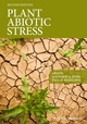 Plant Abiotic Stress, 2nd Edition (1118412176) cover image