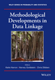 Methodological Developments in Data Linkage (1118745876) cover image