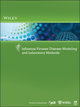 Influenza Viruses: Disease Modeling and Laboratory Methods (1118829476) cover image