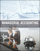 Managerial Accounting for the Hospitality Industry, 2nd Edition (1119299276) cover image