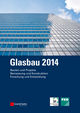 Glasbau 2014 (3433604576) cover image