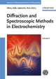 Advances in Electrochemical Science and Engineering, Volume 9 (3527313176) cover image