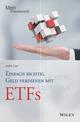 Einfach richtig Geld verdienen mit ETFs (3527811176) cover image