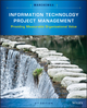 Information Technology Project Management, 5th Edition (EHEP003176) cover image