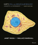Karp's Cell and Molecular Biology, 8th Edition (EHEP003376) cover image