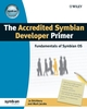 The Accredited Symbian Developer Primer: Fundamentals of Symbian OS (0470058277) cover image